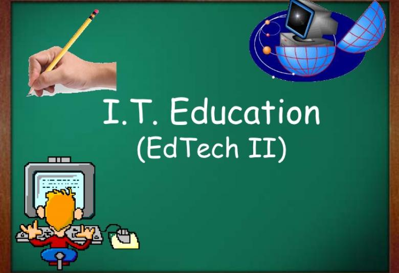 The Concept and Processes of Educational Technology for Improved Educational Performance in Nigeria