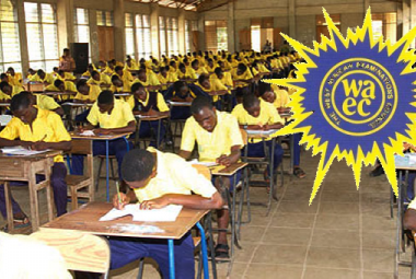 Resolving the Menance of Examination Malpractice among Senior Schools Students in Nigeria